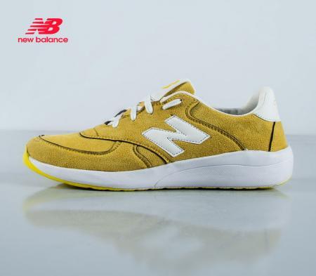 کفش مردانه New Balancمدل karno